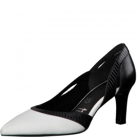 olcsó tamaris cipők