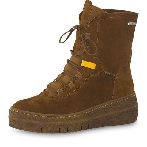 Téli cipők webshop | ShopAlike.hu