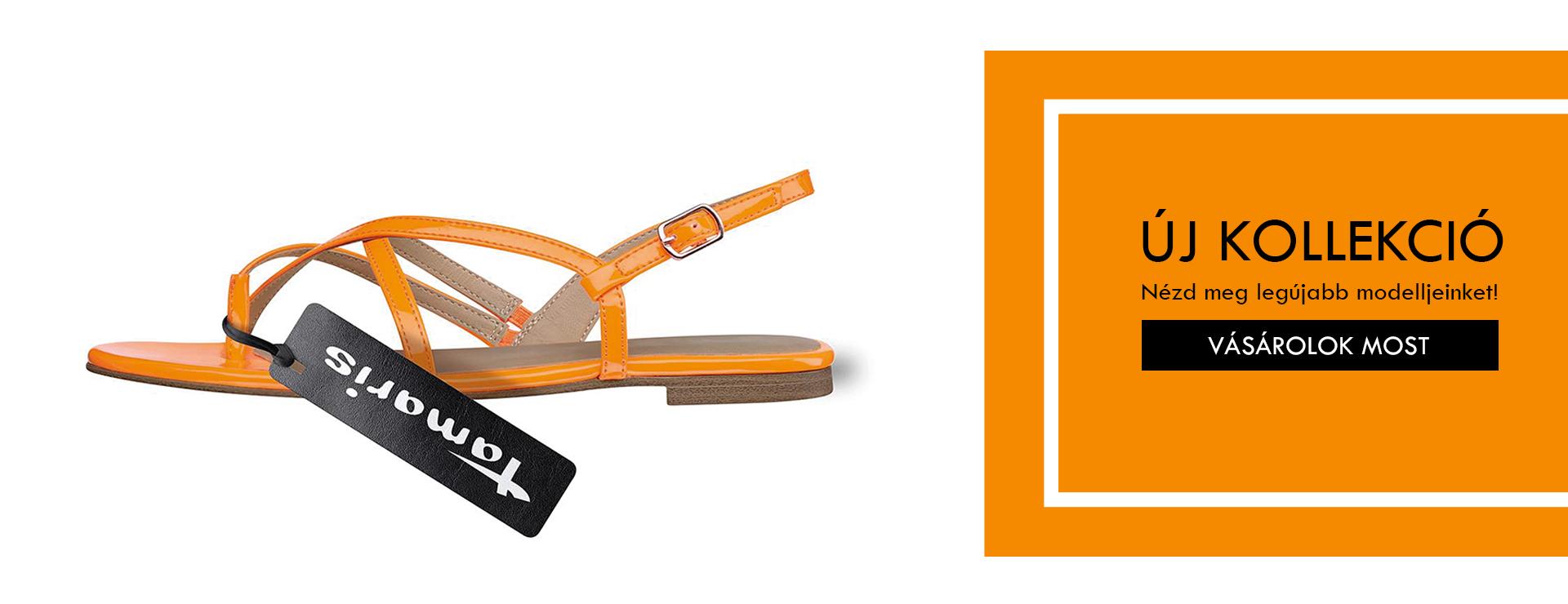 Tamaris termékek webshop & online vásárlás | ShopAlike.hu