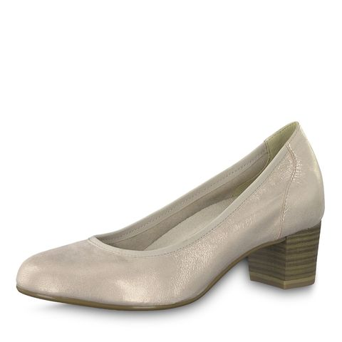 Tamaris női cipők és kiegészítők (14)