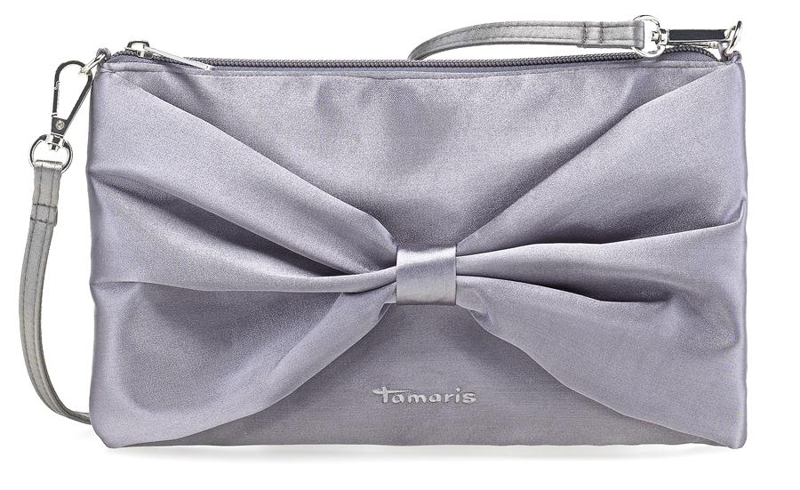 Tamaris Webshop  cbcb5df2e0
