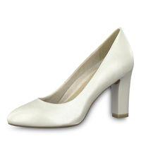 9729913a60 Tamaris Webshop | Női cipők | Magassarkú