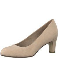 fd77153150 Tamaris Webshop | Női cipők | Akciós