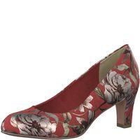 25e632c1bf02 Tamaris Webshop | Női cipők | Akciós