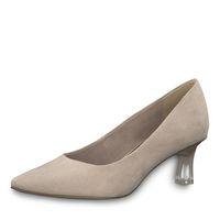 ed880d1203e2 Tamaris Webshop | Női cipők | Akciós