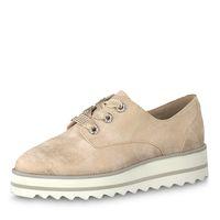 1e669c5c6e78 Tamaris Webshop | Női cipők | Akciós