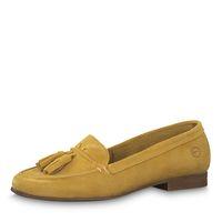 09b04253a0 Tamaris Webshop | Női cipők | Zárt félcipő
