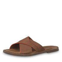ab079c4d23 Tamaris Webshop | Női cipők