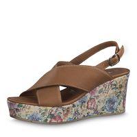 be18396238 Tamaris Webshop | Női cipők | Szandál
