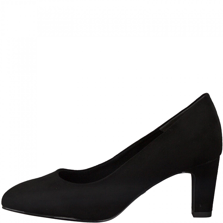 Tamaris cipő 1 22418 24 001 női | cipomarket.hu