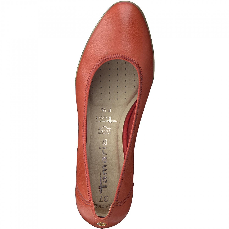 Tamaris cipő 1 22441 24 520 női | cipomarket.hu